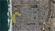 Lots and Land for Sale in playas de tijuana, Baja California $17,850,000