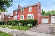 Homes for Sale in Pelham Parkway, Bronx, New York $835,000