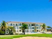 Condos for Sale in Punta Cana, La Altagracia $380,000