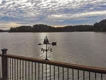Homes for Sale in North Carolina, Nebo, North Carolina $495,900
