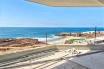 Condos for Sale in La Jolla Excellence, Playas de Rosarito, Baja California $375,000