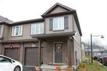 Homes for Sale in Ridgeway, Fort Erie, Ontario $425,000