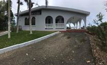 Homes for Sale in Bo. Centro, Moca, Puerto Rico $199,900