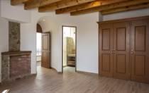 Homes for Sale in Atascadero, San Miguel de Allende, Guanajuato $375,000