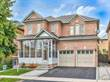 Homes for Sale in Vaughan, Ontario $1,199,000