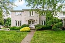 Homes for Sale in South Windsor, Windsor, Ontario $649,900