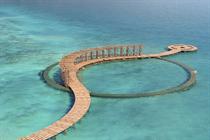Condos for Sale in Bacalar, Quintana Roo $157,172