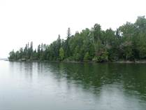 Recreational Land for Sale in Sioux Lookout, Ontario $249,900