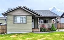 Homes Sold in Orchard Heights, Cranbrook, British Columbia $369,900