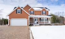 Homes for Sale in River Ridge Subdivision, Greenwood, Nova Scotia $369,900