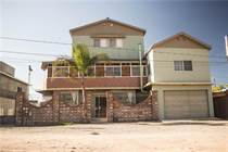Homes for Sale in Playas de Rosarito, Baja California $165,000