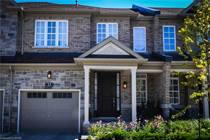 Condos for Sale in Old Town, Niagara-on-the-Lake, Ontario $779,900