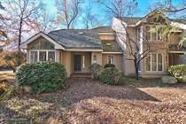 Homes for Sale in Pocono Pines, Pennsylvania $153,000