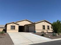 Homes for Sale in North Point, Lake Havasu City, Arizona $359,000