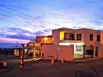 Homes for Rent/Lease in Anexa Obrera, Playas de Rosarito, Baja California $800 monthly
