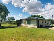 Homes for Sale in Childress, Texas $54,900