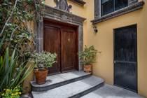 Homes for Sale in Guadiana, San Miguel de Allende, Guanajuato $775,000