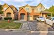 Homes for Sale in Churchill Meadows, Mississauga, Ontario $839,900
