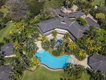 Homes for Sale in San Jose, La Garita, San José $16,000,000