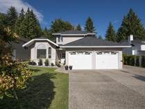 Homes Sold in Upper Gibsons, Gibsons, British Columbia $650,000
