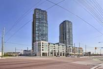 Condos for Sale in Vaughan, Ontario $543,800
