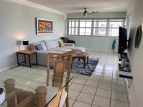 Condos for Rent/Lease in Torre del Mar, San Juan, Puerto Rico $3,000 monthly