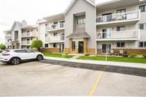 Condos for Sale in Fort Garry, Winnipeg, Manitoba $162,900