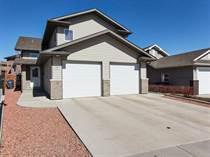 Homes Sold in Terrace, Medicine Hat, Alberta $389,900