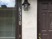 Homes for Sale in Sacramento, California $220,000