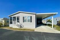 Homes for Sale in North Merritt Island, Merritt Island, Florida $130,000