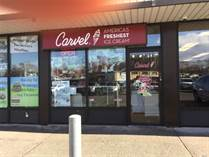 Commercial Real Estate for Sale in Farmingdale, New York $499,900