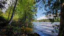 Lots and Land for Sale in Clearwater, British Columbia $299,900