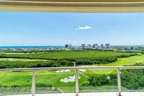 Condos for Sale in Isola Cancun, Puerto Cancun, Quintana Roo $6,100,000