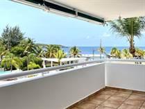 Homes for Sale in Palma Vista, Fajardo, Puerto Rico $400,000