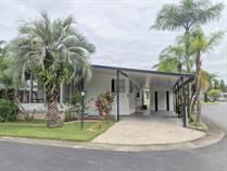 Homes for Sale in Highland Village, Lakeland, Florida $23,500