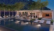 Homes for Sale in Zona Romantica, Puerto Vallarta, Jalisco $816,000