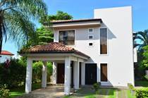 Homes for Sale in Hermosa Palms, Playa Hermosa, Puntarenas $420,000