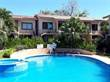 Condos for Rent/Lease in Playas Del Coco, Guanacaste $89 daily