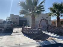 Homes for Sale in Yuma, Arizona $269,900