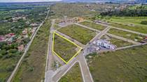 Lots and Land for Sale in Malanquin, San Miguel de Allende, Guanajuato $122,000