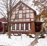 Homes Sold in Ouellette, Windsor, Ontario $369,900