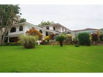 Homes for Sale in Cabarete, Puerto Plata $549,000