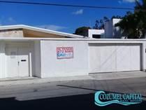 Homes for Sale in Corpus Christi, Cozumel, Quintana Roo $475,000