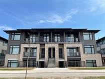 Homes for Rent/Lease in Trtailwest, Ottawa, Ontario $1,750 monthly