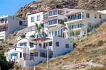 Homes for Sale in Playas de Rosarito, Baja California $285,000