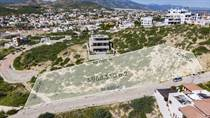Condos for Sale in Fonatur Golf, San Jose del Cabo, Baja California Sur $1,000,000