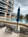 Condos for Sale in Residencial Aqua, Cancun, Quintana Roo $3,400,000