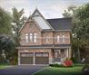 Homes for Sale in Brampton Northwest, Brampton, Ontario $1,300,000