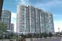 Condos for Sale in Vaughan, Ontario $1,099,000