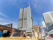 Condos for Rent/Lease in Toronto, Ontario $1,600 monthly